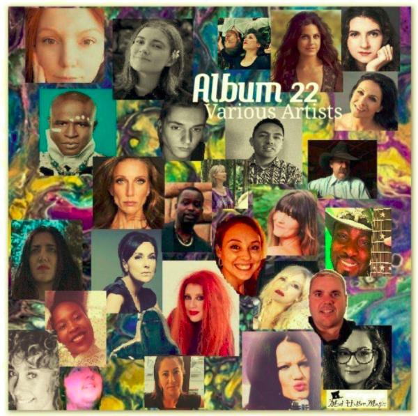Album22Cover