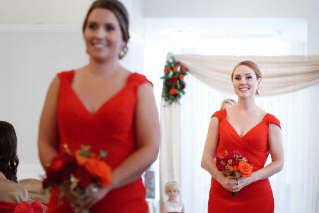 Charlotte_Andrew_wedding_203