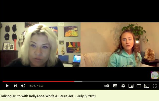 Screen Shot 2021-07-10 at 9.56.27 AM